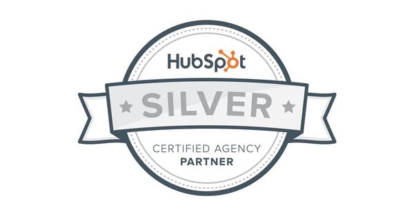 selekti-hubspot-silver-certified-agency-partner