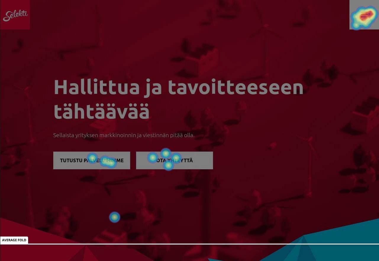 hotjar-screenshot